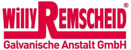 Willy Remscheid Galvanische Anstalt GmbH