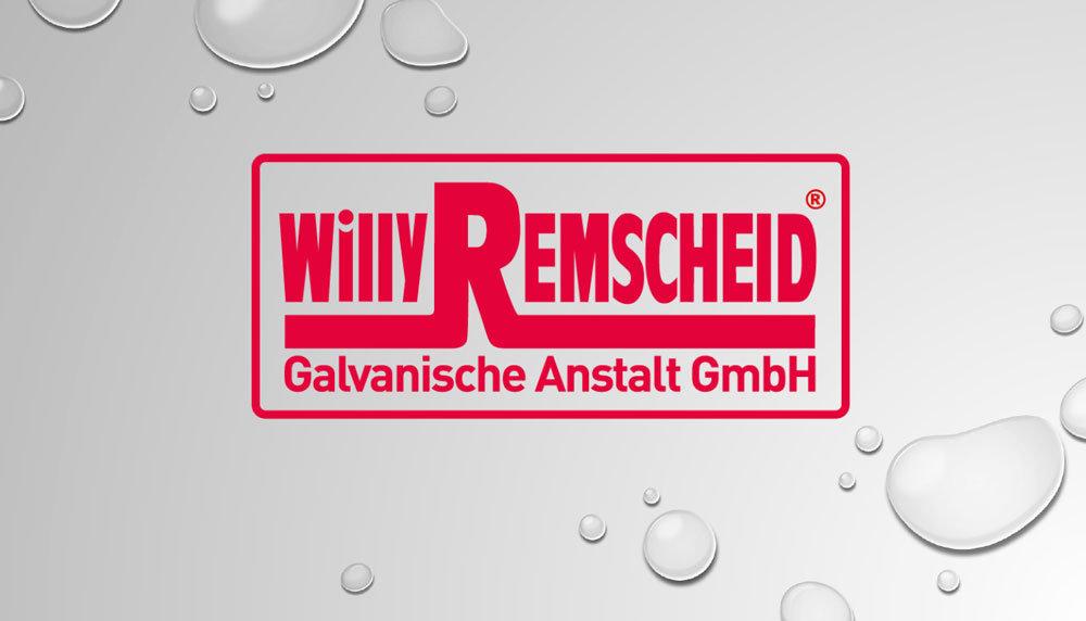 willy-remscheid-Präsentation-2020